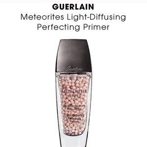 Other - Sephora Guerlain Meteorites Primer